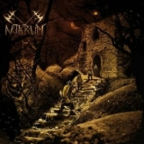 Aktarum - Gang Of Trolls '2010