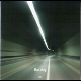 Moby - The Day (Promo) [CDS] '2011