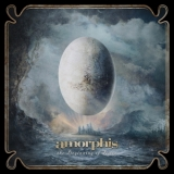 Amorphis - The Beginning of Times '2011