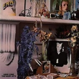 Brian Eno - Here Come The Warm Jets    '1987