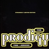 Prodigy, The - Fire (XLT030) '1992