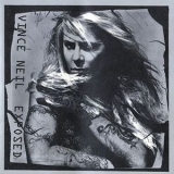 Vince Neil - Exposed '1993