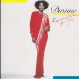 Dionne Warwick - Reservations For Two '1987