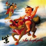 Stone Temple Pilots - Purple '1994