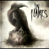 In Flames - Sounds of a Playground Fading '2011
