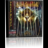 Blind Guardian - At The Edge Of Time (Japan release) '2010