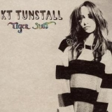 Kt Tunstall - Tiger Suit '2010