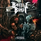 Battle Beast - Steel '2011