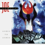 Joe Sample - Ashes To Ashes '1990