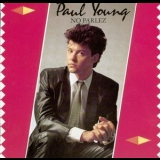 Paul Young - No Parlez (special Edition) '1983