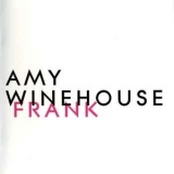 Amy Winehouse - Frank (CD1. The Deluxe Edition) '2008