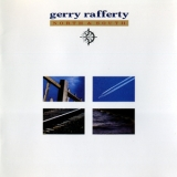 Gerry Rafferty - North & South '1988