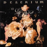 Delerium - The Best Of '2004
