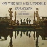 New York Rock & Roll Ensemble, The - Reflections '1970
