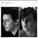 Tears For Fears - The Collection '2003