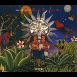 Tears For Fears - Advice For The Young At Heart [CDS] '1990