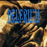 Delerium - Stone Tower '1990