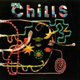 The Chills  - Kaleidoscope World '1986