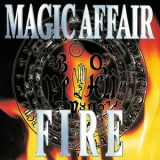 Magic Affair - Fire [CDM] '1994
