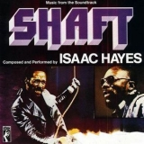 Isaac Hayes - Shaft - Ost '1971