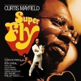 Curtis Mayfield - Superfly '1999