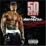 50 Cent - The Massacre (special Edition) '2005