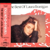 Laura Branigan - The Best Of Laura Branigan '1991
