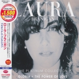 Laura Branigan - The Platinum Collection '2006
