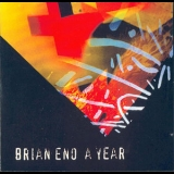 Brian Eno - A Year (with Swollen Appendices) '1998