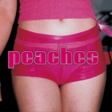 Peaches - The Teaches Of Peaches '2002