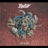 Edguy - Age Of The Joker (CD1) '2011