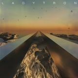 Ladytron - Gravity The Seducer '2011