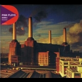 Pink Floyd - Animals (2011 Remastered Discovery Edition) '2011 (1977)