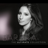 Barbra Streisand - The Ultimate Collection '2010