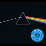 Pink Floyd - The Dark Side Of The Moon (Disc 1) (2011 Remastered Discovery Edition) '2011 (1973)