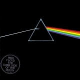 Pink Floyd - The Dark Side Of The Moon (Disc 2) Live (2011 Remastered Discovery Edition) '2011 (1973)