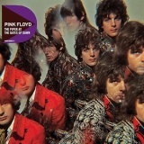 Pink Floyd - The Piper at the Gates of Dawn (2011 Remastered) '1967