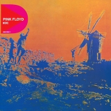 Pink Floyd - More (2011 Remastered) '1969