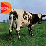 Pink Floyd - Atom Heart Mother (2011 Remastered Discovery Edition) '1970