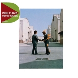 Pink Floyd - Wish You Were Here (2011 Remastered Discovery Edition) '2011 (1975)