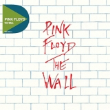 Pink Floyd - The Wall (2011 Remastered Discovery Edition, CD1) '1979