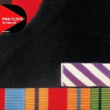 Pink Floyd - The Final Cut (2011 Remastered Discovery Edition) '2011 (1983)