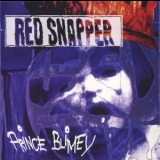 Red Snapper - Prince Blimey '1996