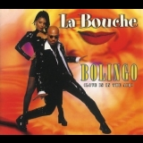 La Bouche - Bolingo (Love Is In The Air) [CDS] '1996