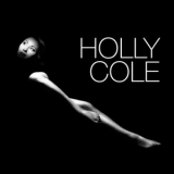 Holly Cole - Holly Cole '2007