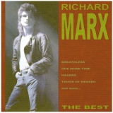 Richard Marx - The Best '2011