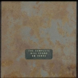 Bill Evans - The complete Bill Evans on Verve CD-16 of 18 '1997