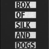 Muslimgauze - Box Of Silk And Dogs (CD5) '1999