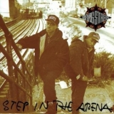 Gang Starr - Step In The Arena '1991