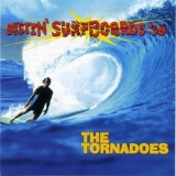 Tornadoes, The - Bustin' Surfboards '98 [DCC Gold GRZ-024] '1998